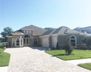 15508 Casey Road, Tampa image