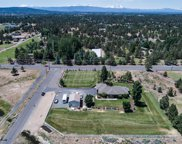21320 View, Bend, OR image