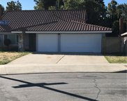 2294 Bolanos Avenue, Rowland Heights image