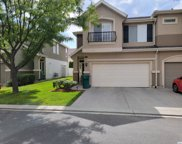 1581 W Alsace Way, West Valley City image