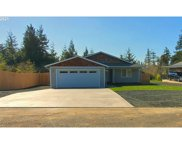 91540 GRINNELL  LN, Coos Bay image