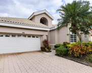 515 Eagleton Cove Trace, Palm Beach Gardens image
