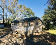 4699 Fowler Dr, Pace image