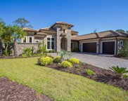 9421 Bellasera Cr, Myrtle Beach image