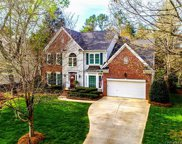 910  Staghorn Lane Unit #33, Waxhaw image