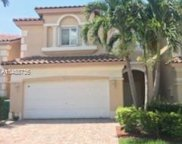 10919 Nw 67th Ter, Doral image