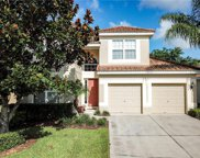 2612 Bowring Street, Kissimmee image