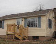 6283 Saint Peters, Macungie image