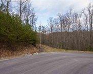 - Jones Creek Lane, Sevierville image