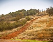 0  lot 3 Westhill Ct/Eagle Ridge, Valley Springs image