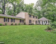 37608 HUGHESVILLE ROAD, Purcellville image