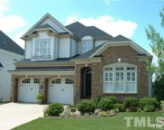 3205 Canes Way, Raleigh image