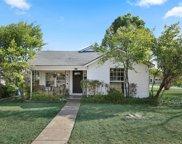 8702 Diceman Drive, Dallas image