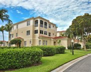 14341 Harbour Links Ct Unit 21B, Fort Myers image