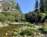 1342 WINCHUCK RIVER  RD, Brookings image