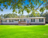 6855 Dongola Hwy., Conway image