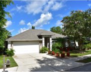 4766 Country Manor Drive, Sarasota image