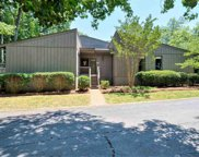 140 Inglewood Way, Greenville image