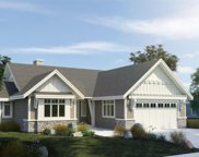 2745 Crown Isle  Dr, Courtenay image
