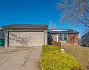 5971 West 75th Place, Arvada image