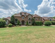 1401  Avery Court, Weddington image