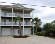 9009 W 9th Street, Surf City image