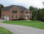 10721 EASTERDAY ROAD, Myersville image