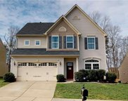 4134  Oconnell Street, Indian Trail image