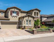 7708  Agate Beach Way, Antelope image
