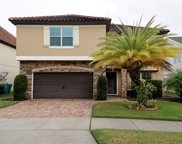 14845 Honeycrisp Lane, Orlando image