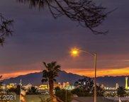 6512 Kell Lane, Las Vegas image