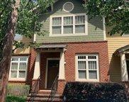 109 S Memminger Street, Greenville image