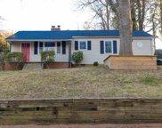 33 Kirkwood Ln, Greenville image