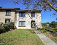 9719 SHADOW OAK DRIVE, Montgomery Village image