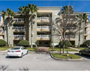 1352 Centre Court Ridge Drive Unit 103, Reunion image
