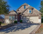 9731 Calmont Way, San Antonio image