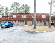 1025 Carolina Dr. Unit Z-4, Conway image