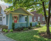 3112 Teal Ave, Louisville image