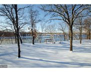 14475 145th Court NW, Big Lake image