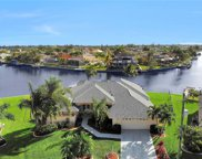 2001 SW 45th TER, Cape Coral image