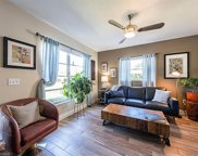 588 105th Ave N, Naples image