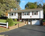 26 Wellman Circle, Nashua image