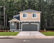 308 169th Place SW, Bothell image