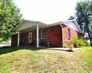 2270 Greensferry, Jackson image