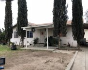 14562 S West, Caruthers image