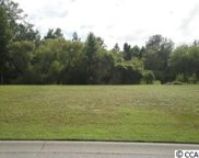 Lot 148 Tarpon Pond Road, North Myrtle Beach image