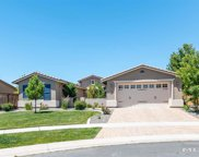 1767 Fairway Hills Trail, Reno image