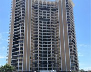 9650 Shore Unit 1406, Myrtle Beach image