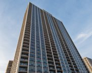 1560 North Sandburg Terrace Unit 2903J, Chicago image