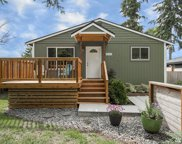 10919 26th Ave SW, Seattle image